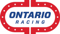 Ontario Racing c/o EAB Communications