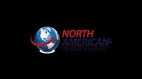North American Freight Group Inc. o/a Adcom Worldwide Canada