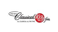 Classical 102.9