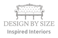 Design By Size