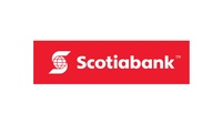 Scotiabank Bayfield North