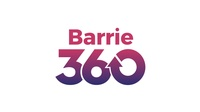 Barrie 360