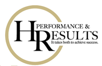 HR Performance & Results