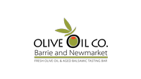 Barrie Olive Oil Co Inc