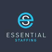Essential Staffing
