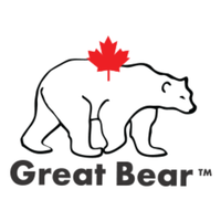 Great Bear Products Ltd.