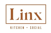 Linx Kitchen + Social