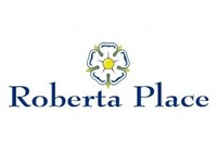 Roberta Place Retirement Lodge