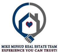 Homelife Nu-key Realty, Mike Mifsud Real Estate Team