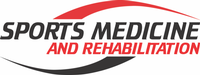 Sports Medicine and Rehabilitation, Barrie, ON