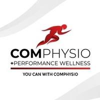 Concept of Movement Ltd