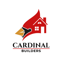 Cardinal Builders
