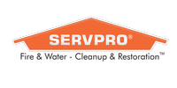 SERVPRO of Barrie