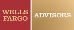 Wells Fargo Advisors, LLC