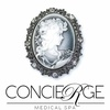 Concierge Luxury Day and Medical Spa