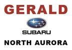 Gerald Auto Group
