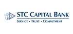 STC Capital Bank