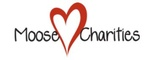 Moose Charities, Inc.