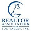 REALTOR Association of the Fox Valley, Inc.