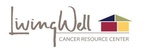 LivingWell Cancer Resource Center, part of Northwestern Medicine