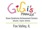 GiGi's Playhouse Fox Valley