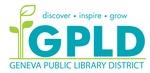 Geneva Public Library District