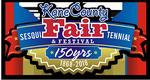 Kane County Fair