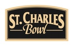 St. Charles Bowl