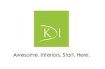 KDI Design, Inc.