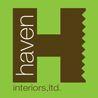 Haven Interiors