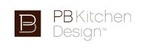 PB Kitchen Design