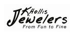 K.Hollis Jewelers