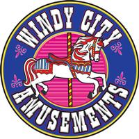 Windy City Amusements, Inc.