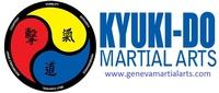 Kyuki-Do Martial Arts of Geneva, Inc.