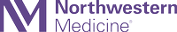 Northwestern Medicine Delnor Hospital