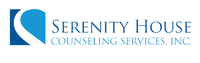 Serenity House Counseling Services Inc.