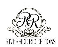 Riverside Receptions & Conference Center