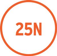 25N Coworking