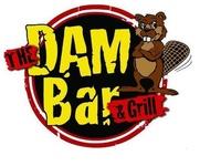 Dam Bar & Grill, The
