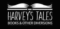 Harvey's Tales