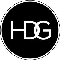 Haven Design Group