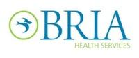 Bria Health Services of Geneva