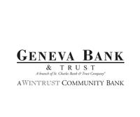Geneva Bank & Trust, A Wintrust Community Bank