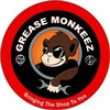 Grease Monkeez