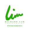 Richard Lim Photography