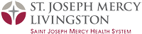 Saint Joseph Mercy Livingston