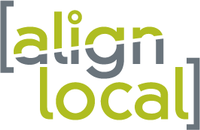Align Local