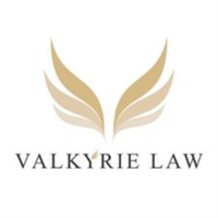 Valkyrie Law PLLC