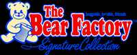The Bear Factory