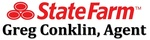State Farm-Greg Conklin Insurance and Financial Services, LLC